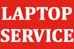Lenovo Laptop Service toll free number in chennai
